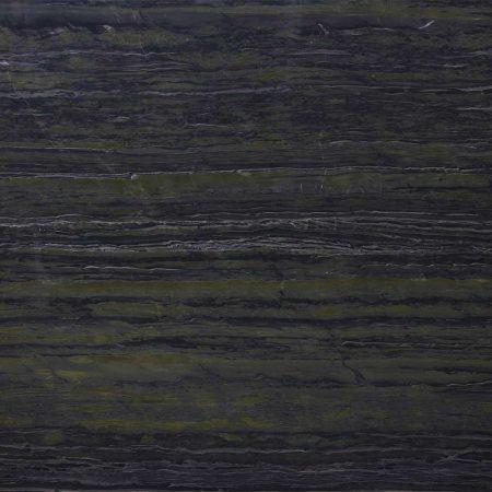 Pietra Cuarcita Bamboo