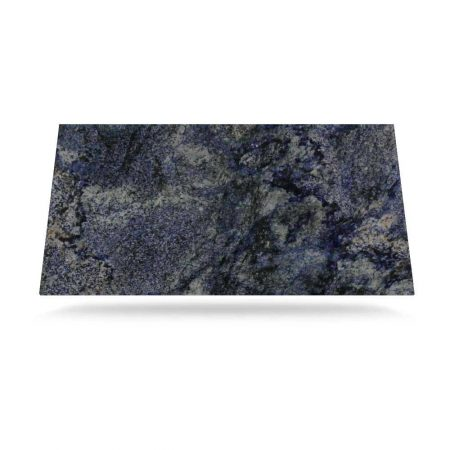 Pietra Granito Azul Bahia