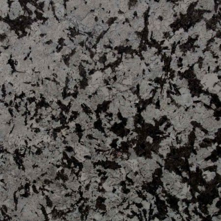 Pietra Granito Blanco Ártico