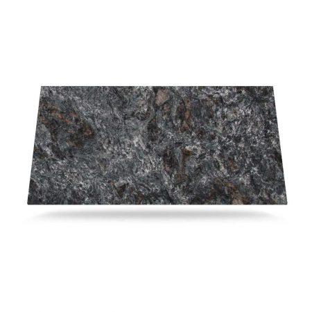Pietra Granito Metallic Leather
