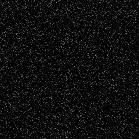 Corian Deep Night Sky