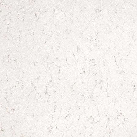 Silestone Blanco Ibiza