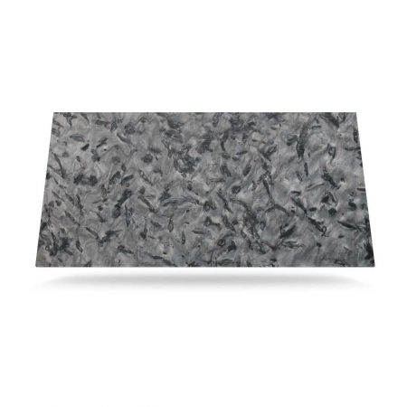Pietra Granito Matrix Leather