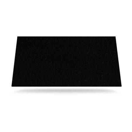 Pietra Granito Negro Absoluto