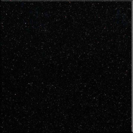 Pietra Granito Negro Galaxy