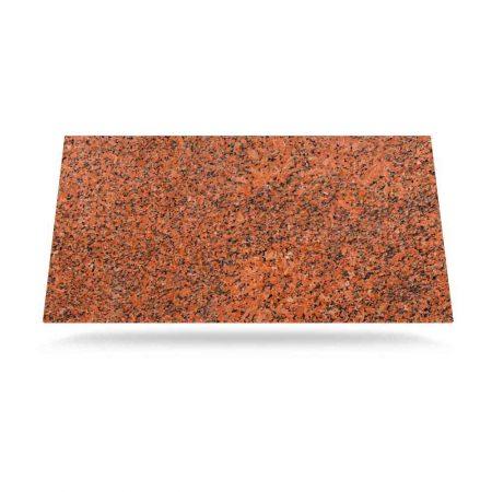 Pietra Granito Rojo Brasilia