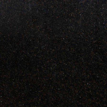Pietra Granito Verde Ubatuba
