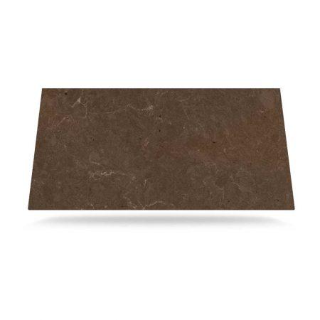 Silestone Ironbark