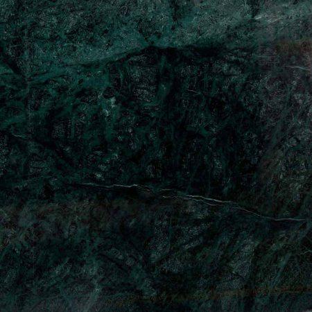 Pietra Mármol Verde Jade