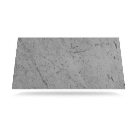 Pietra Mármol Blanco Carrara