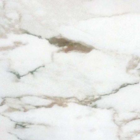 Pietra Mármol Blanco Calacatta Vagli