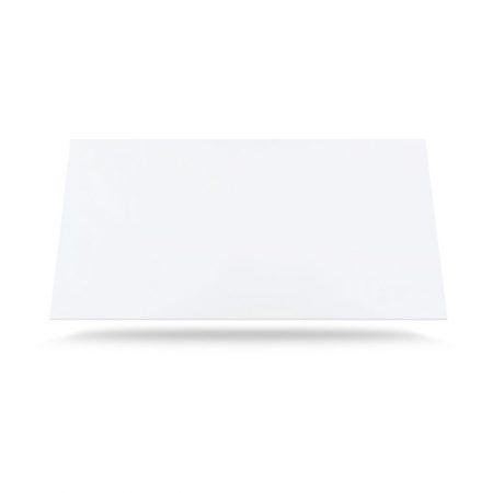 Silestone Miami White