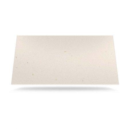 Corian Rice Paper