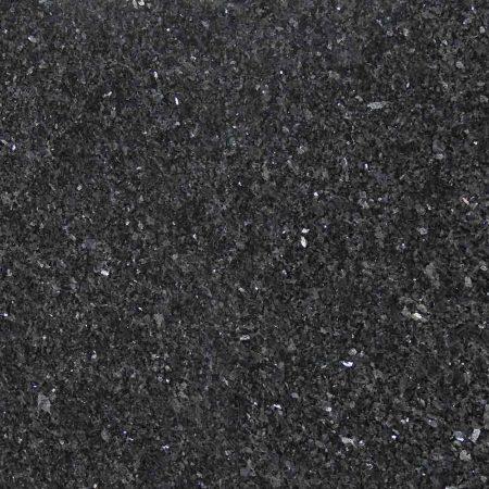 Pietra Granito Azul Labrador
