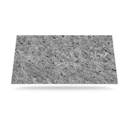 Pietra Granito Bengal Grey