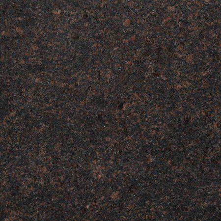 Pietra Granito Marrón Tan