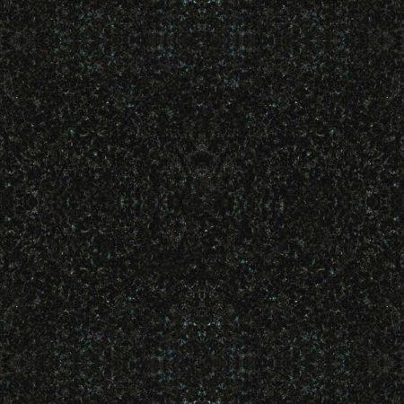 Pietra Granito Negro Aracruz