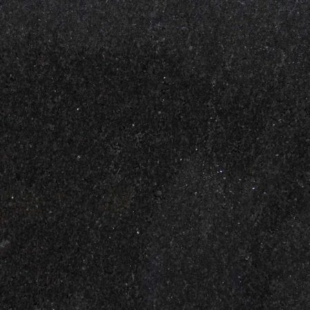 Pietra Granito Negro Perla