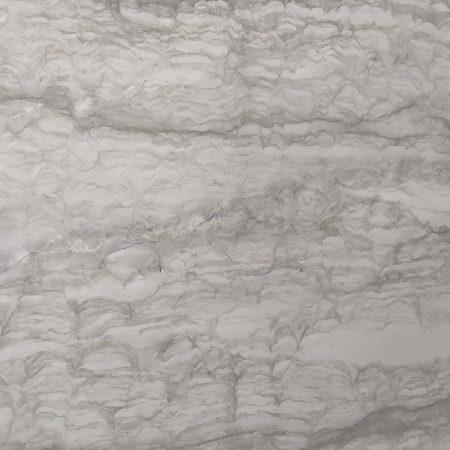Pietra Cuarcita Sky Grey 2 Cm