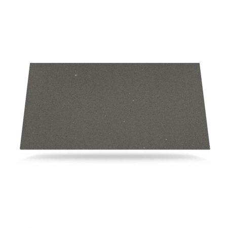 Silestone Stellar Grey