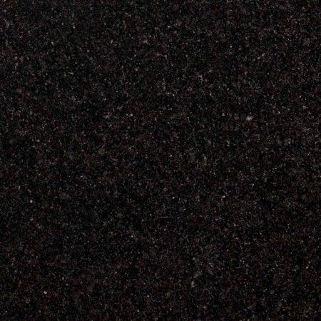 Pietra Granito Negro Zimbabwe